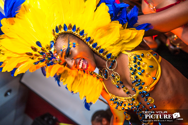carnival_nationz_2012_empires_launch-230