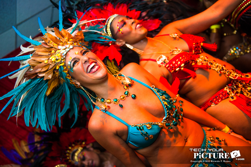 carnival_nationz_2012_empires_launch-245