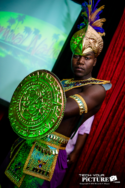 carnival_nationz_2012_empires_launch-262