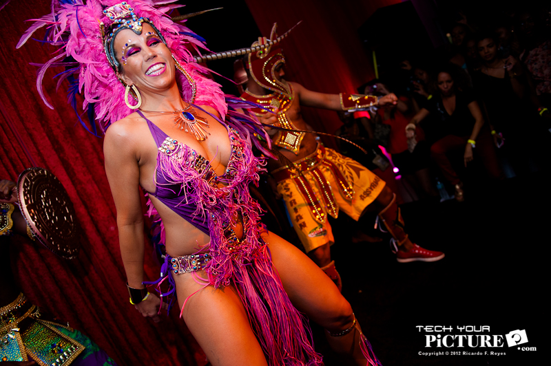 carnival_nationz_2012_empires_launch-265