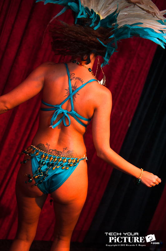 carnival_nationz_2012_empires_launch-28