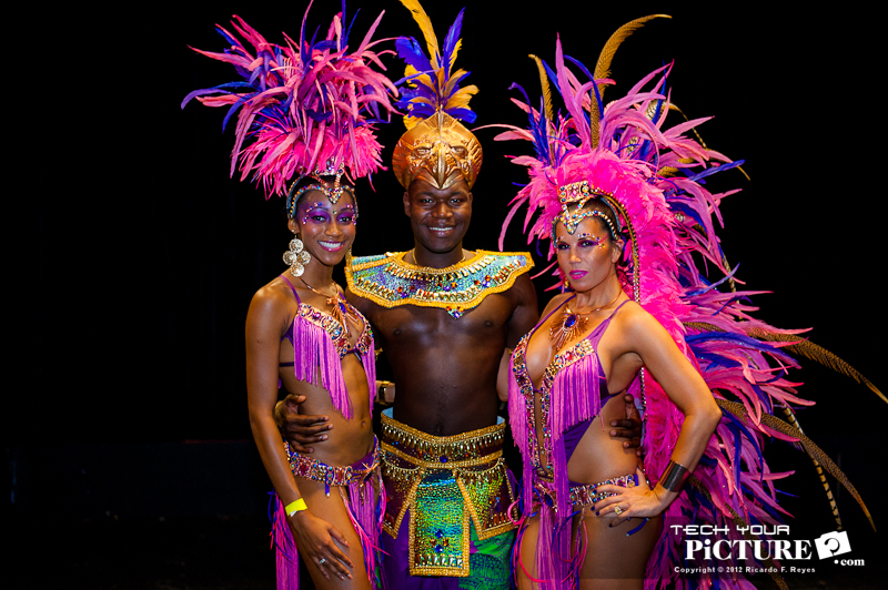 carnival_nationz_2012_empires_launch-282
