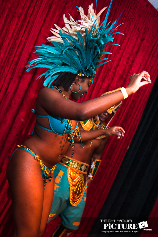 carnival_nationz_2012_empires_launch-45