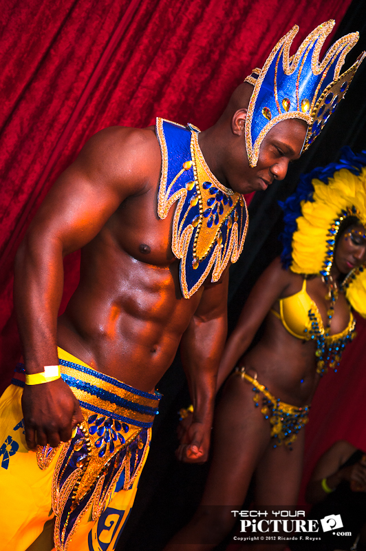 carnival_nationz_2012_empires_launch-85