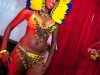carnival_nationz_2012_empires_launch-102