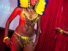 carnival_nationz_2012_empires_launch-103