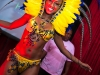 carnival_nationz_2012_empires_launch-106