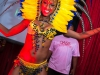 carnival_nationz_2012_empires_launch-107