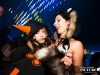cosplay_kiss_and_tell_020713-127