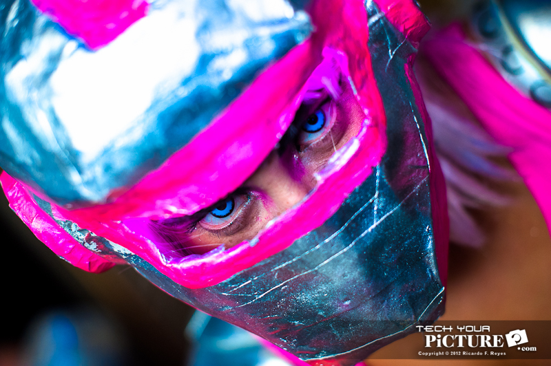 dance_boutique_072212_robot_cosplay-157