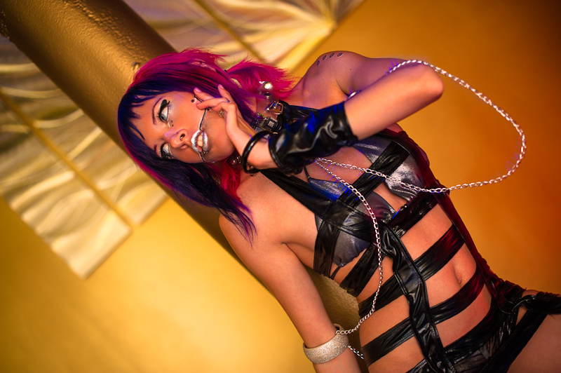 dance_boutique_cosplay_072212-100