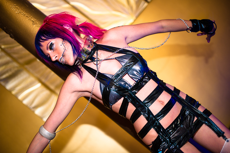 dance_boutique_cosplay_072212-90