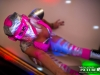 dance_boutique_072212_robot_cosplay-104