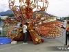 dimanche_gras_behind_scenes_2011-1