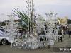 dimanche_gras_behind_scenes_2011-3