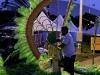 dimanche_gras_behind_scenes_2011-30