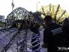 dimanche_gras_behind_scenes_2011-8