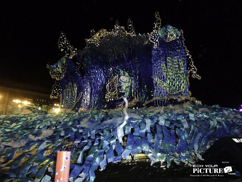 dimanche_gras_kings_2011-1