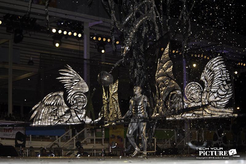 dimanche_gras_kings_2011-17