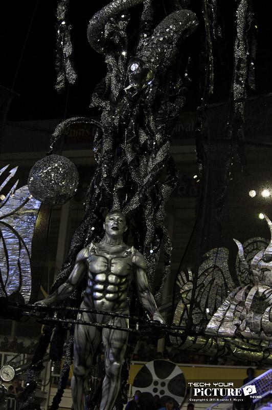 dimanche_gras_kings_2011-19