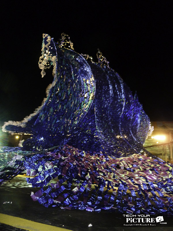 dimanche_gras_kings_2011-2