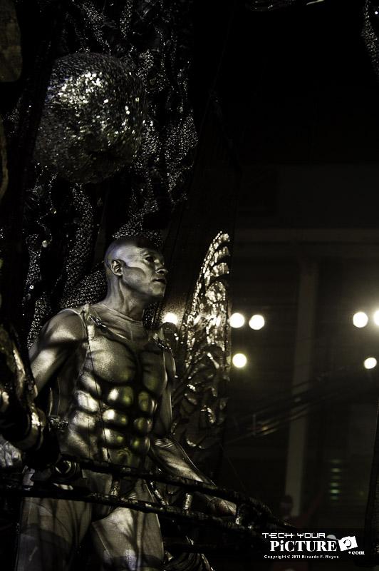 dimanche_gras_kings_2011-20