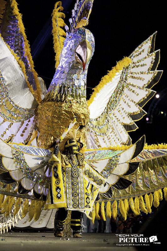 dimanche_gras_kings_2011-23