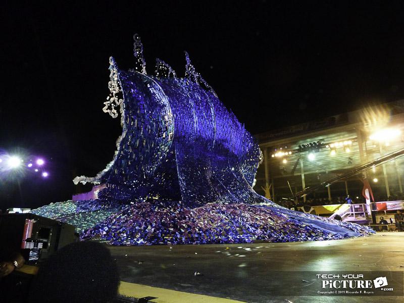 dimanche_gras_kings_2011-3