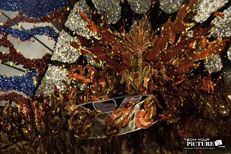 dimanche_gras_kings_2011-30