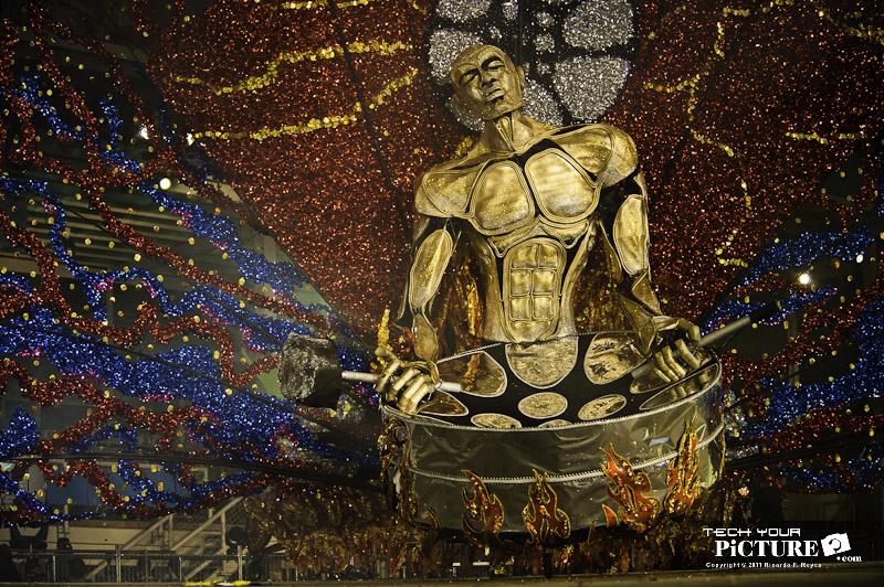 dimanche_gras_kings_2011-35