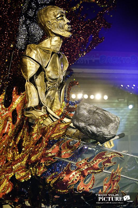 dimanche_gras_kings_2011-38