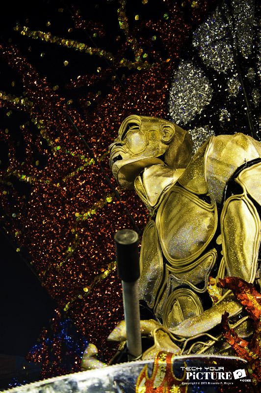dimanche_gras_kings_2011-40