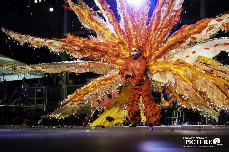 dimanche_gras_kings_2011-51
