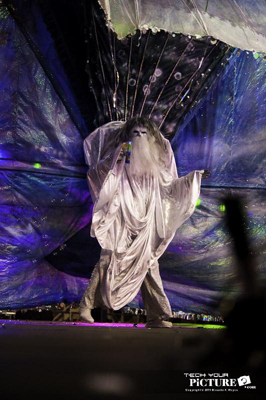 dimanche_gras_kings_2011-74