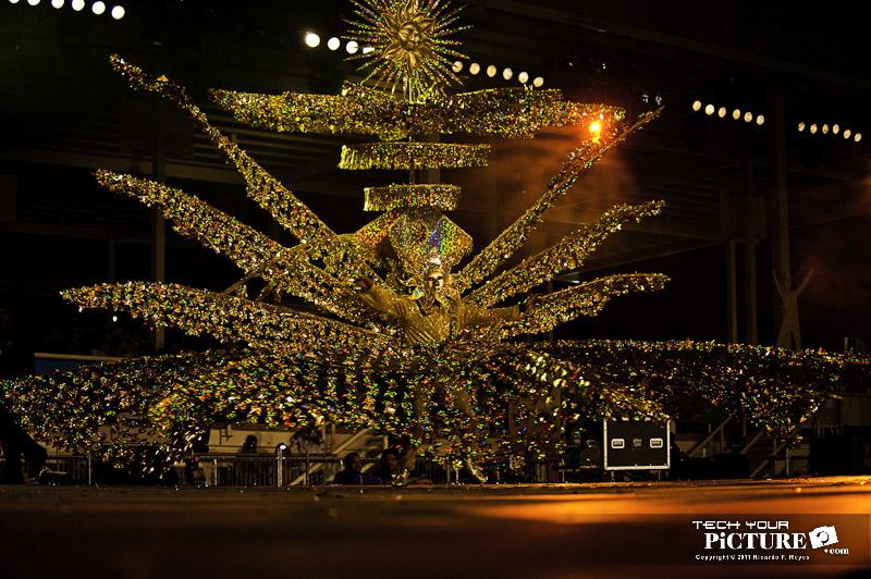 dimanche_gras_kings_2011-94