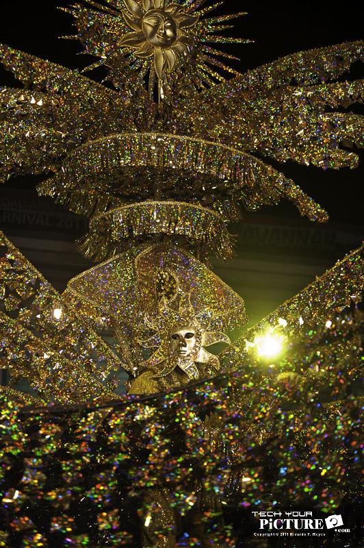 dimanche_gras_kings_2011-96