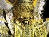 dimanche_gras_kings_2011-25