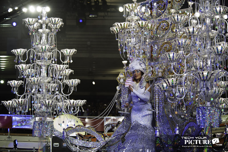 dimanche_gras_queens_2011-21
