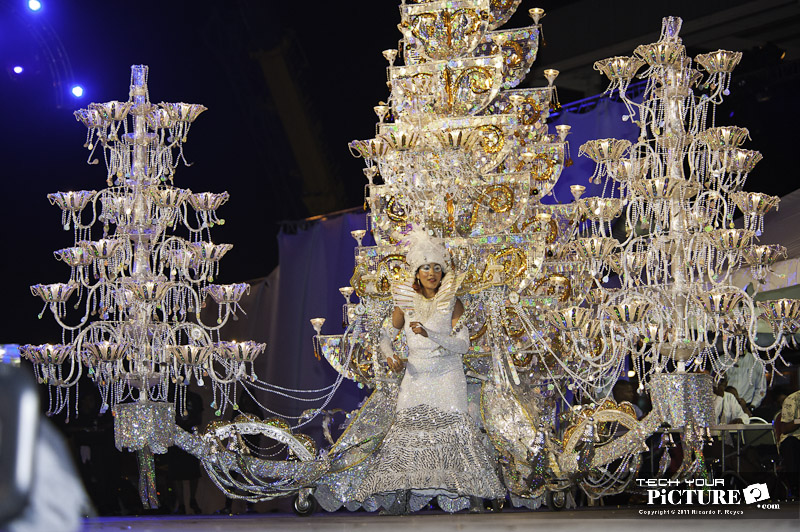 dimanche_gras_queens_2011-25