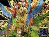dimanche_gras_queens_2011-10