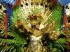 dimanche_gras_queens_2011-17