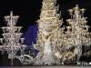 dimanche_gras_queens_2011-23