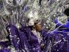 dimanche_gras_queens_2011-27