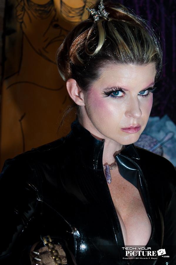 el_vampire_ball_2010-77