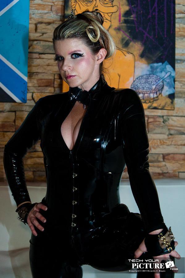 el_vampire_ball_2010-78