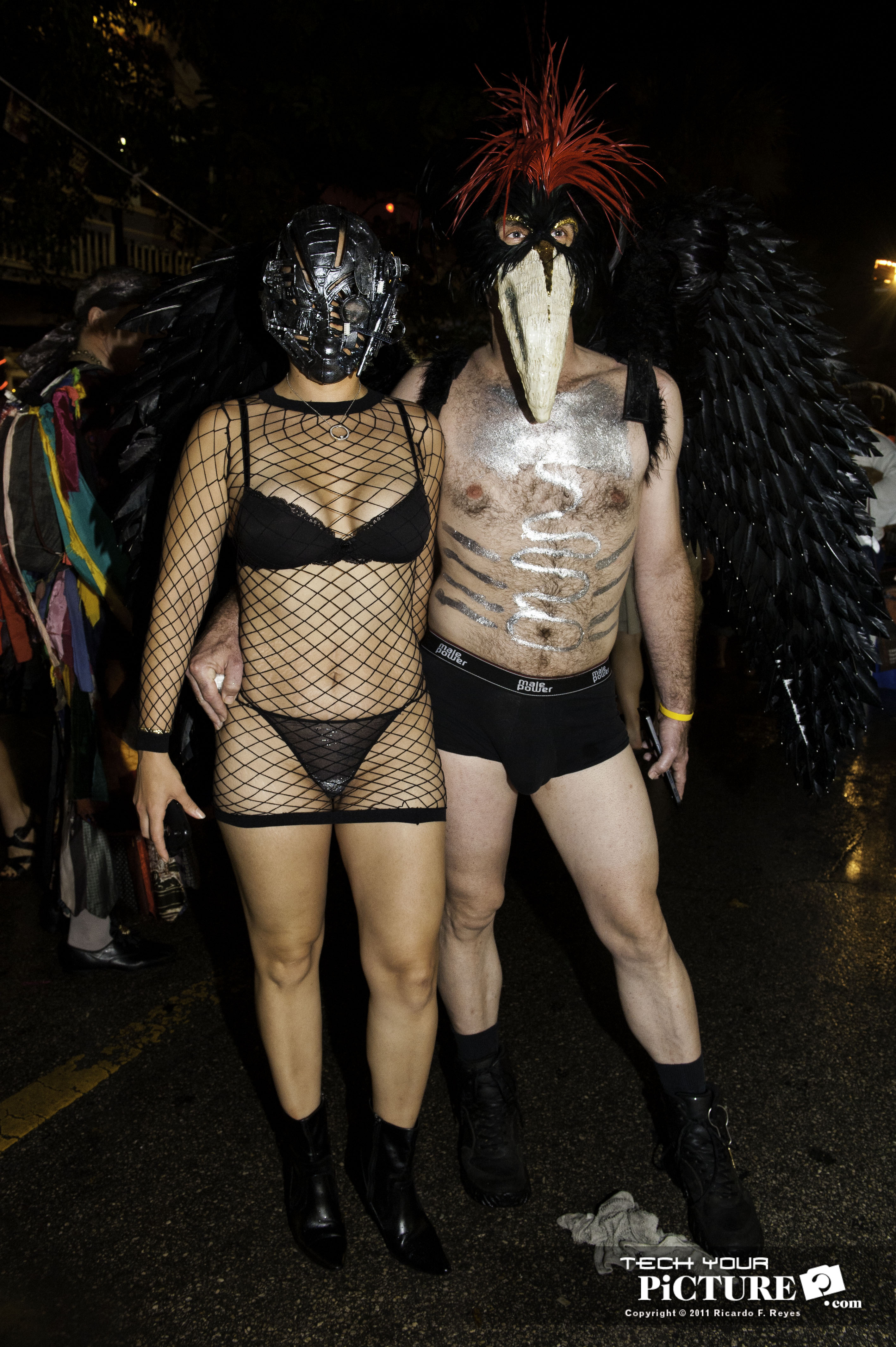 Halloween Costumes Fort Lauderdale