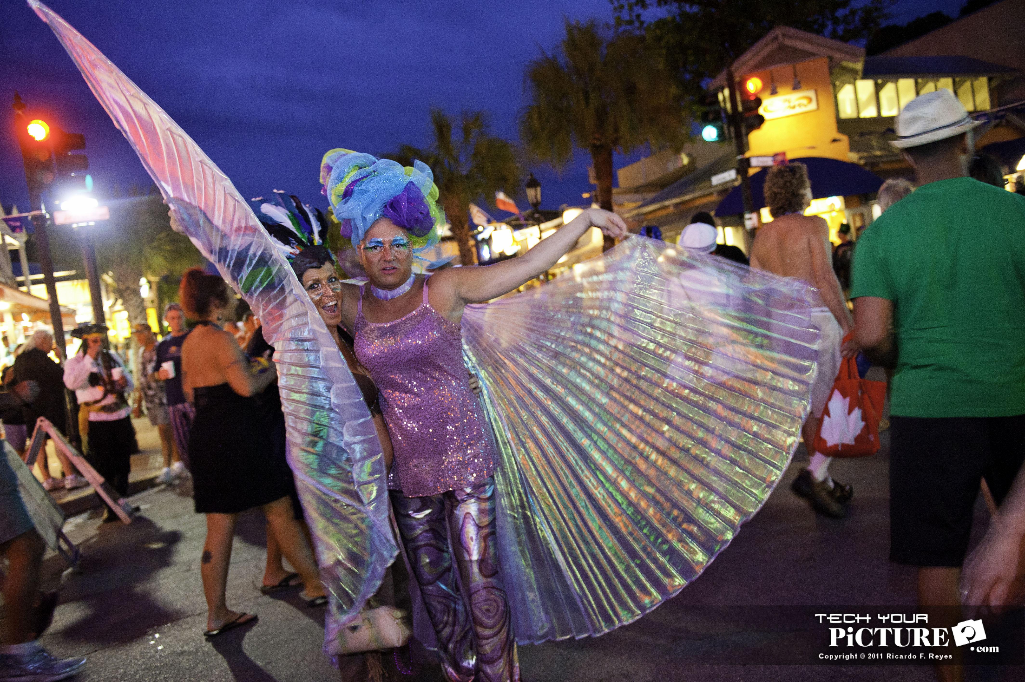 fantasy_fest_2011-86