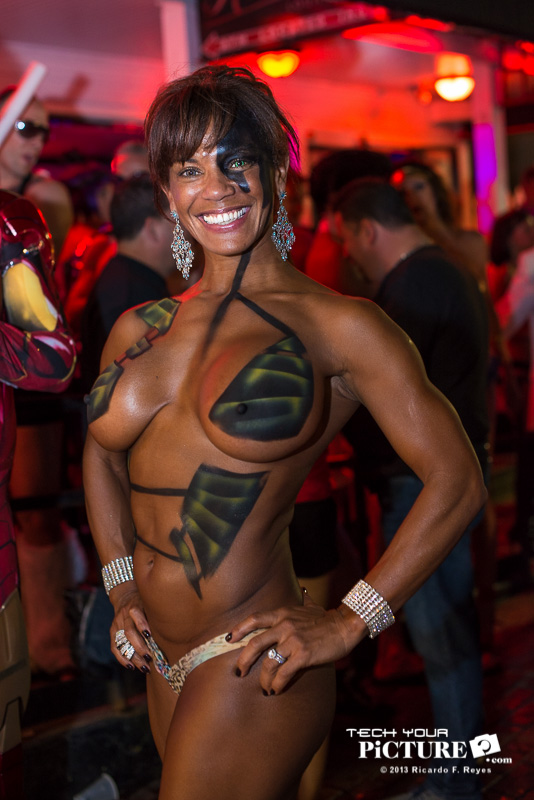 fantasy_fest_2013_friday-274
