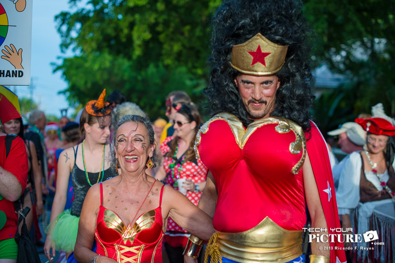 fantasy_fest_2013_friday-52