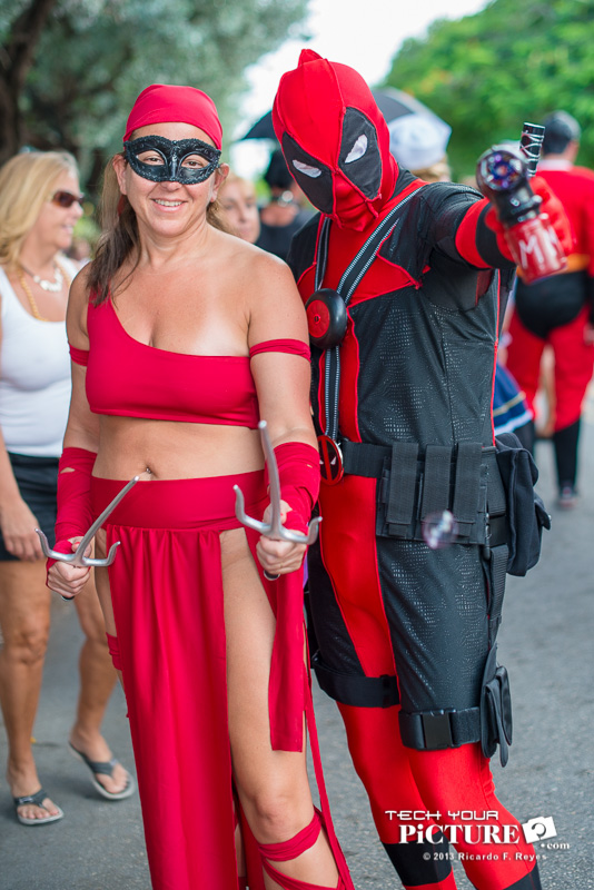 fantasy_fest_2013_friday-77